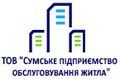 Company Sumy Service Enterprise Housing