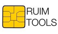 Pay for services of RuimTools